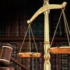 Юридическая помощь в Кемерово 8-923-512-09-82