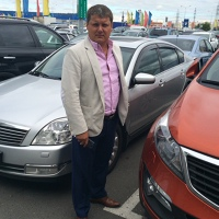 ЕвгенийМалахов