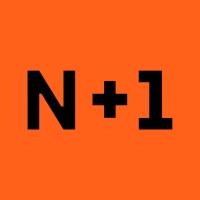 N + 1