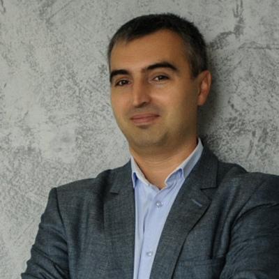 Олег Бритвин, Кемерово