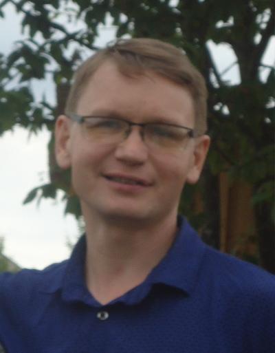 Денис Леушин, Восточный