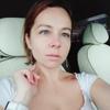 Maria Orekhova