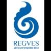 Центр регулировки веса «REGVES»
