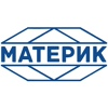 МАТЕРИК.РФ - гипермаркет строительных товаров