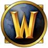 """ПРИ World of Warcraft: """"Пепельный Союз"""" Спб 2021"""