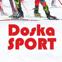 ДоскаСпорт! Лыжные и другие спорт объявления