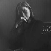 AlisaRaykovskaya