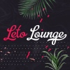 Leto Lounge Дубровка