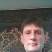 СергейСудейкин