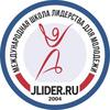 Международная Школа Лидерства JLider.ru