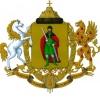 Комиссия по делам несовершеннолетних (г.Рязань)