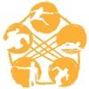 Казахстанская федерация современного пятиборья