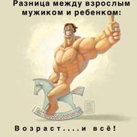 ИванМарчук