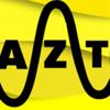 AZT- автоакустика, сигнализации, автоаксессуары