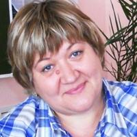 ТатьянаШиряева