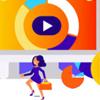 Юнови - интернет-магазин бесплатно. Аренда интер