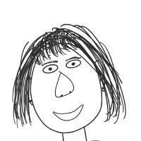 МаринаПахомова