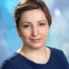 Zaira Gimbatova