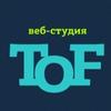 Интернет-маркетинг для бизнеса   ToF