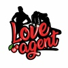 Love Agent