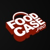 FOODCASE.PRO | Фуд-фотография, дизайн, видео