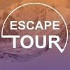 Escape tour | Походы в горы 2021