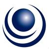 Бухгалтерские услуги в Орле