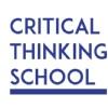 Школа критического мышления