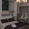 Отель Грибоедов Хаус
