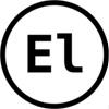 5 АПРЕЛЯ / ELTERIUM (ex. ИНДИГО) / AGHARTA
