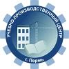 Учебный центр/Компьютерная школа г.Пермь Закамск