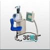 Электронная система медицинских осмотров ЭСМО