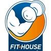 Фитнес клуб Fit-House / Брянск