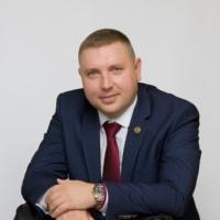 МихаилДемчук