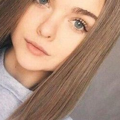 Polina Musevna