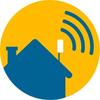 Интернет 4G и GSM связь на дачу и частный дом