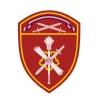 Управление Росгвардии по Республике Карелия