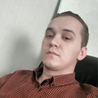 ТимофейЕгоров