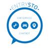 EntrySTO