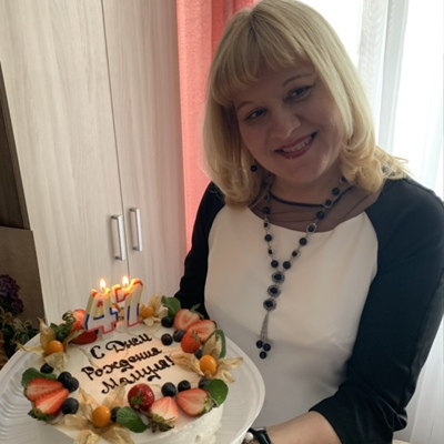 Елена Головко, Минск