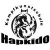 Hap Ki Do Kampfkunstschule Juri (Боевые искусств