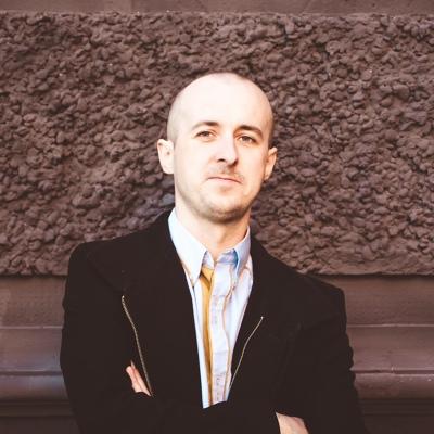 Степан Юсин