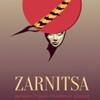 Zarnitsa Style. Шляпки, авторские головные уборы