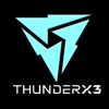 ThunderX3™ Россия