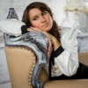 Katerina Krivachyova