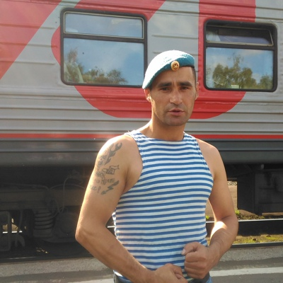 Max Kashapov, Pskov