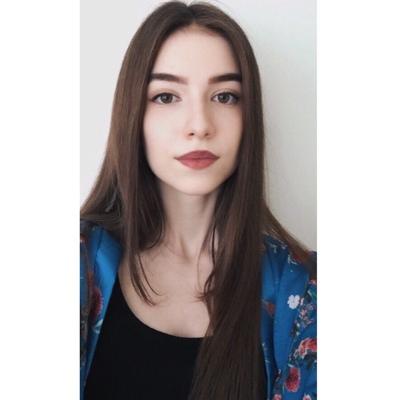 Милана Кравц