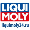 liquimoly24.ru Фирменный магазин Liqui Moly