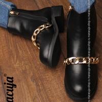 Женская одежда и обувь Мода и стиль