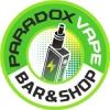 PARADOXVAPESHOP | Электронные сигареты | Саратов